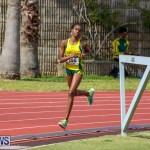 Track & Field Meet Bermuda, February 22 2015-87