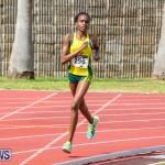Track & Field Meet Bermuda, February 22 2015-88