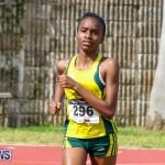 Track & Field Meet Bermuda, February 22 2015-89