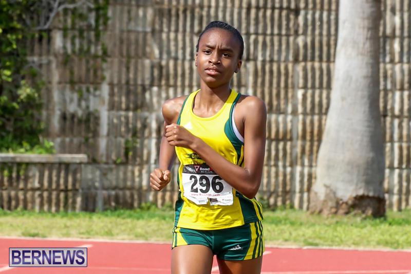 Track-Field-Meet-Bermuda-February-22-2015-89