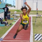 Track & Field Meet Bermuda, February 22 2015-9