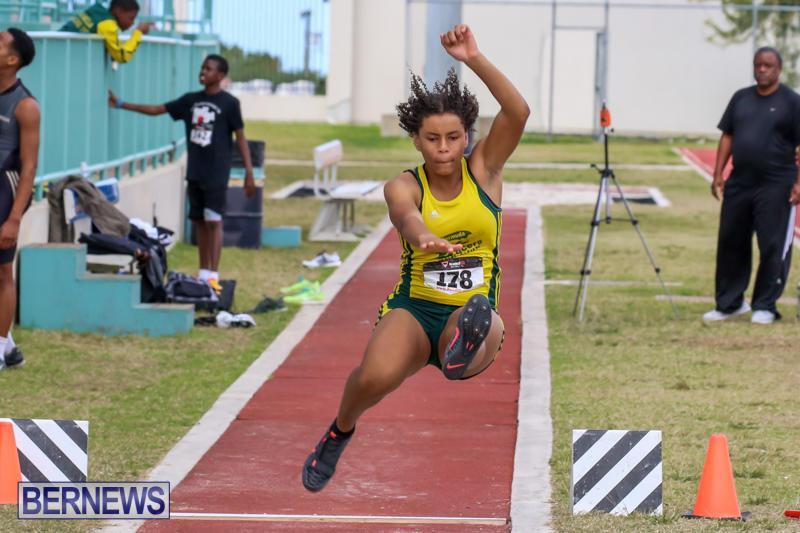 Track-Field-Meet-Bermuda-February-22-2015-9