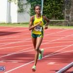 Track & Field Meet Bermuda, February 22 2015-90