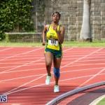 Track & Field Meet Bermuda, February 22 2015-91