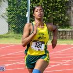 Track & Field Meet Bermuda, February 22 2015-92