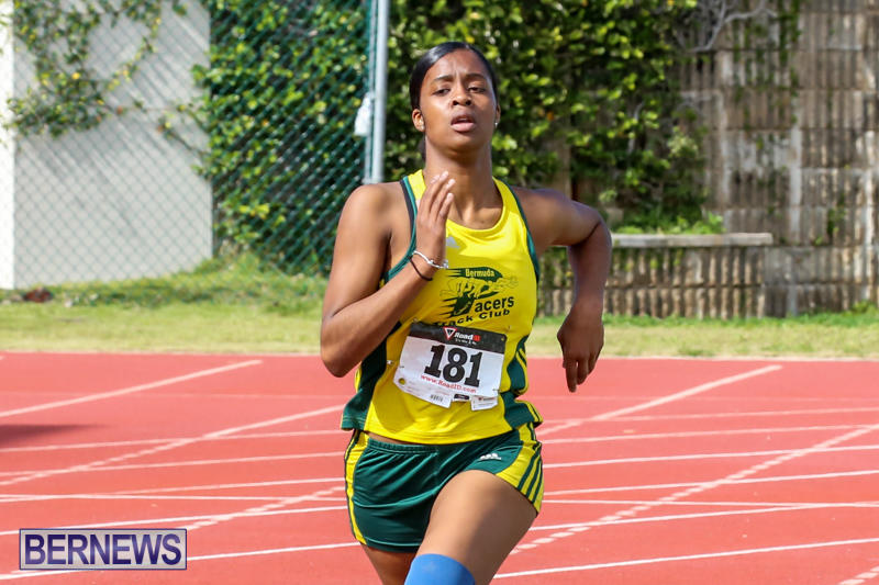 Track-Field-Meet-Bermuda-February-22-2015-92