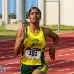 Track & Field Meet Bermuda, February 22 2015-93