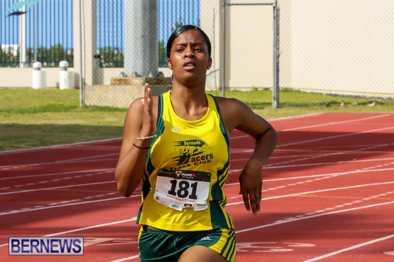 Track-Field-Meet-Bermuda-February-22-2015-93