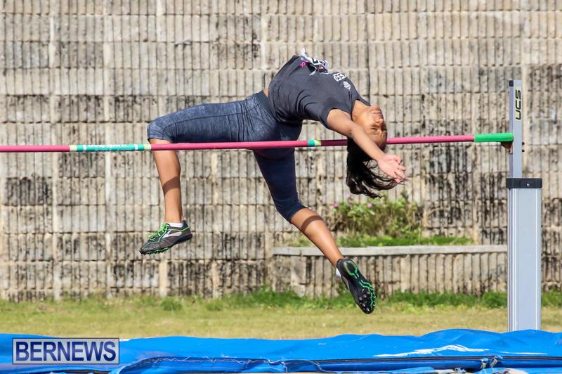 Track-Field-Meet-Bermuda-February-22-2015-94