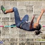 Track & Field Meet Bermuda, February 22 2015-95