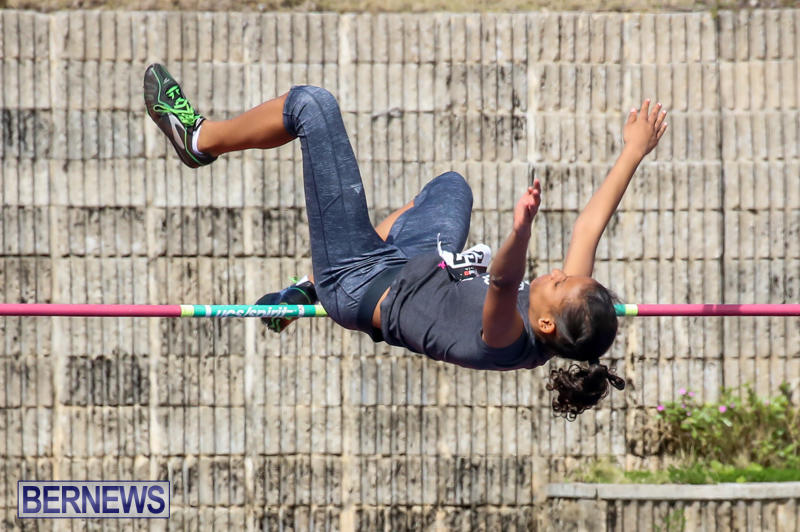Track-Field-Meet-Bermuda-February-22-2015-95