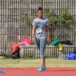 Track & Field Meet Bermuda, February 22 2015-96