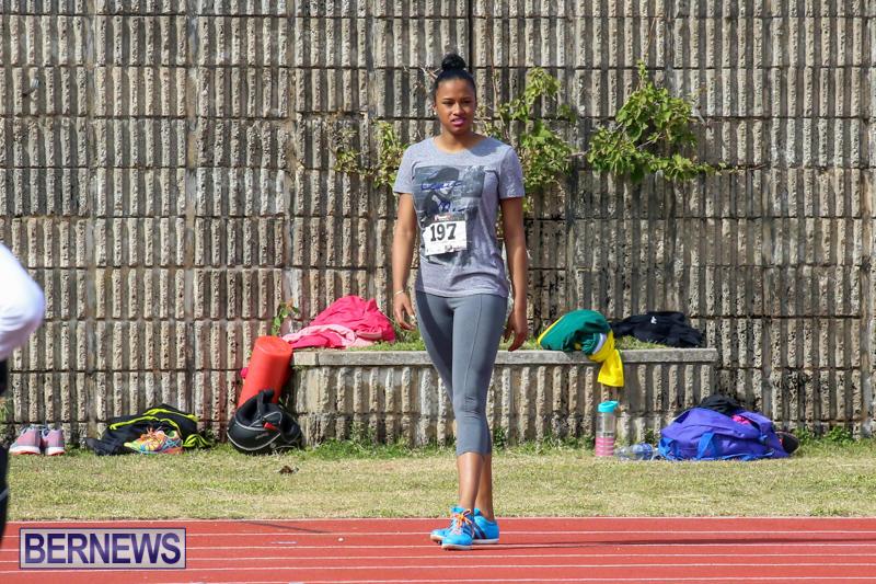 Track-Field-Meet-Bermuda-February-22-2015-96