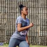 Track & Field Meet Bermuda, February 22 2015-97