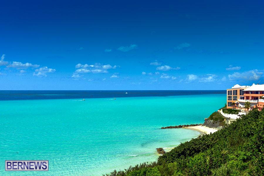 Waters-off-of-Pompano-Bermuda-generic