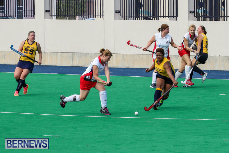 Womems-Hockey-Bermuda-February-22-2015-1