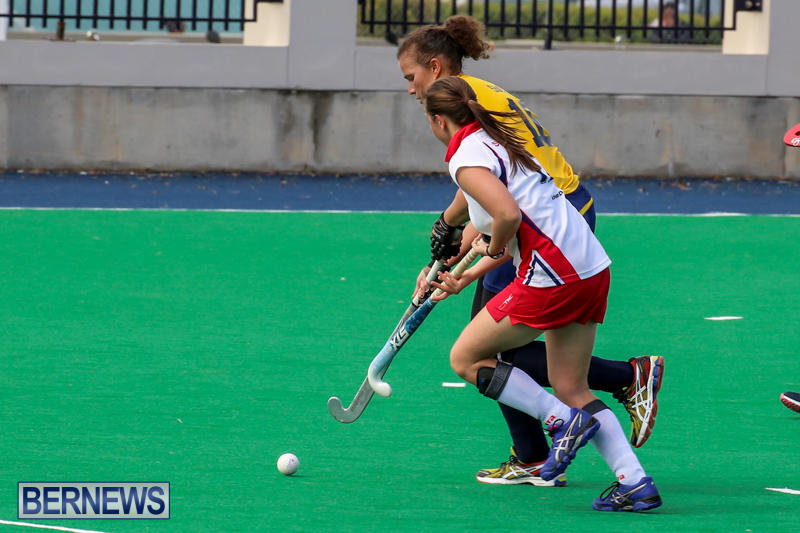 Womems-Hockey-Bermuda-February-22-2015-10