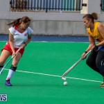 Womems Hockey Bermuda, February 22 2015-11