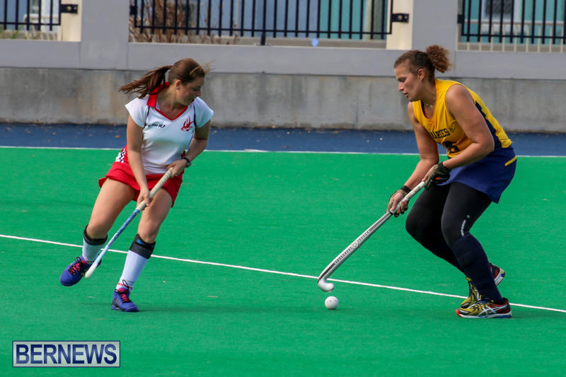 Womems-Hockey-Bermuda-February-22-2015-11