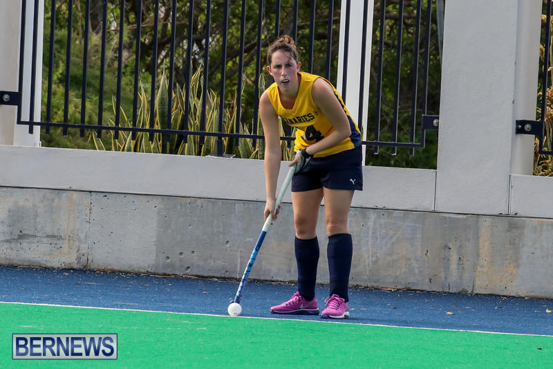 Womems-Hockey-Bermuda-February-22-2015-13