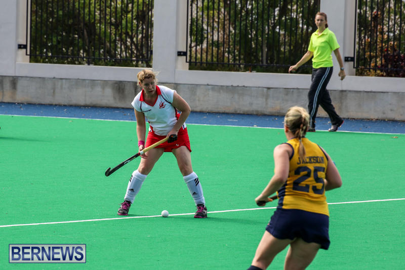 Womems-Hockey-Bermuda-February-22-2015-15