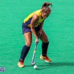 Womems Hockey Bermuda, February 22 2015-17