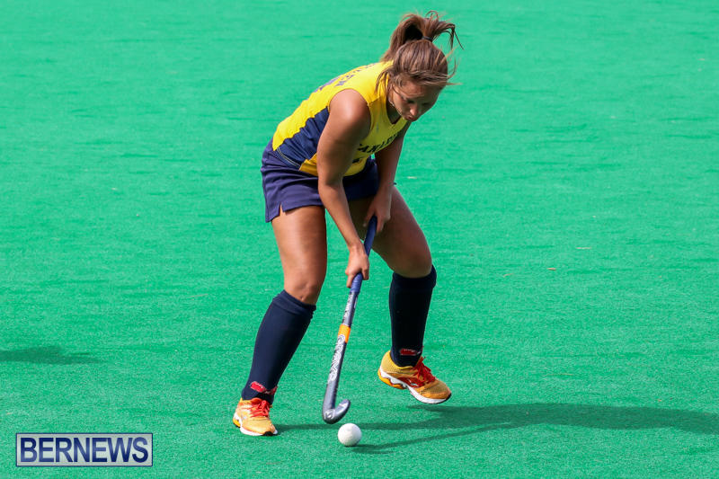Womems-Hockey-Bermuda-February-22-2015-17