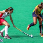 Womems Hockey Bermuda, February 22 2015-18