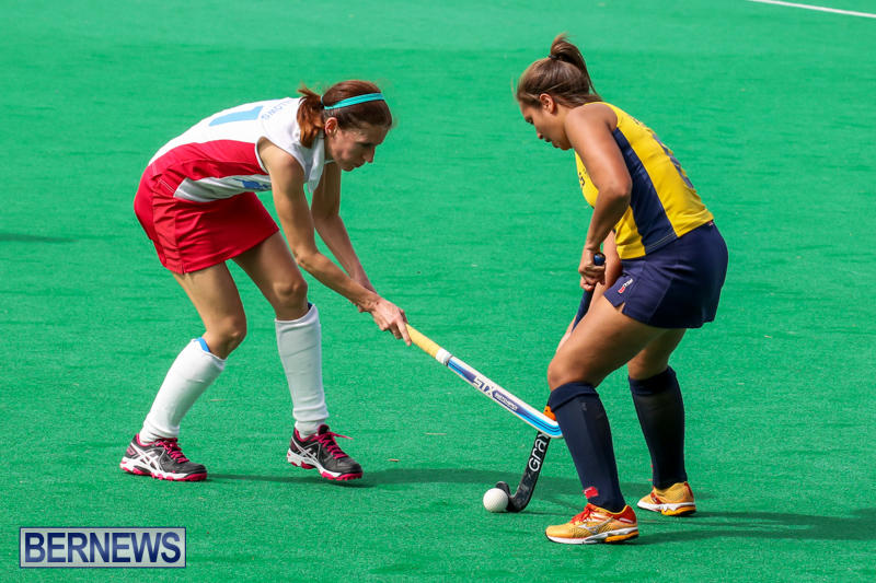 Womems-Hockey-Bermuda-February-22-2015-19