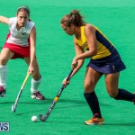 Womems Hockey Bermuda, February 22 2015-20
