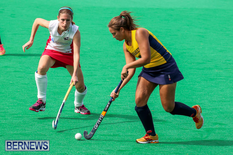 Womems-Hockey-Bermuda-February-22-2015-20