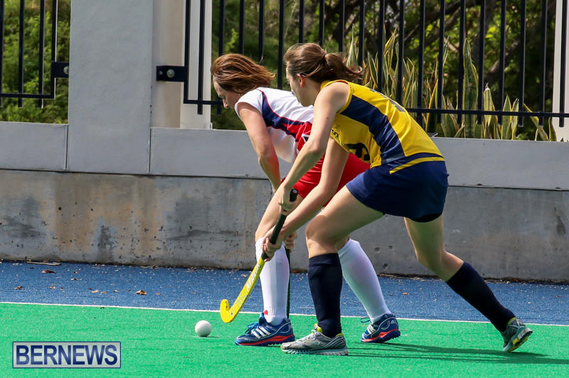 Womems-Hockey-Bermuda-February-22-2015-26