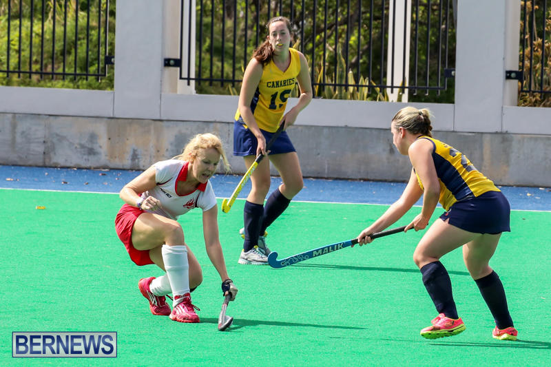 Womems-Hockey-Bermuda-February-22-2015-29