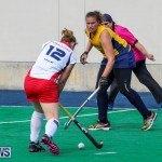 Womems Hockey Bermuda, February 22 2015-3