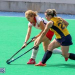 Womems Hockey Bermuda, February 22 2015-31