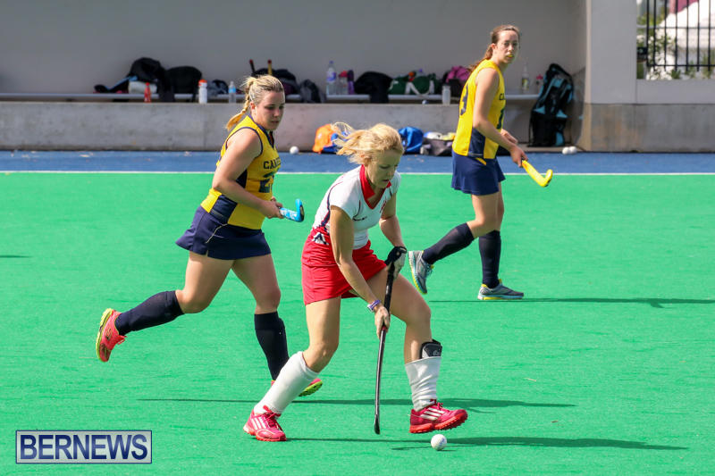 Womems-Hockey-Bermuda-February-22-2015-32