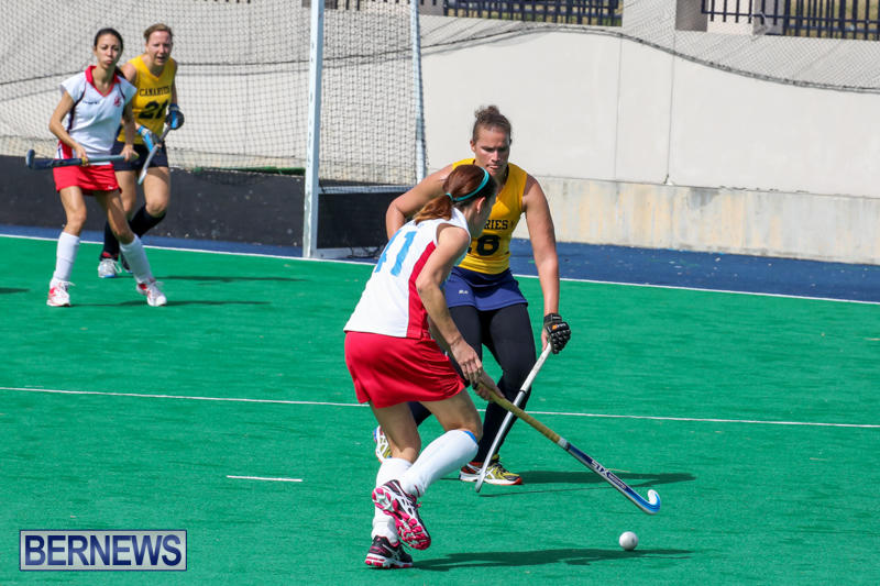 Womems-Hockey-Bermuda-February-22-2015-33