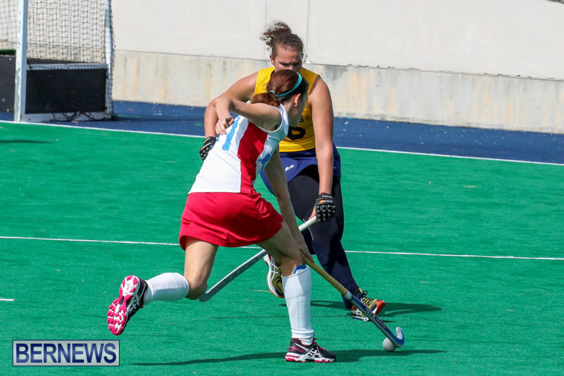 Womems-Hockey-Bermuda-February-22-2015-34