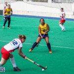 Womems Hockey Bermuda, February 22 2015-37