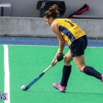 Womems Hockey Bermuda, February 22 2015-41