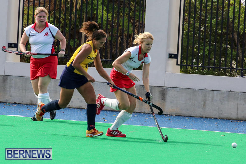 Womems-Hockey-Bermuda-February-22-2015-42