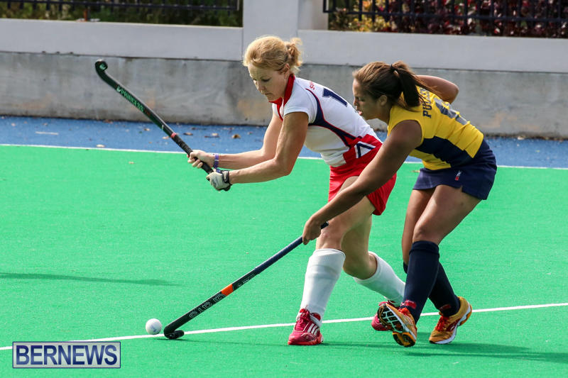 Womems-Hockey-Bermuda-February-22-2015-44
