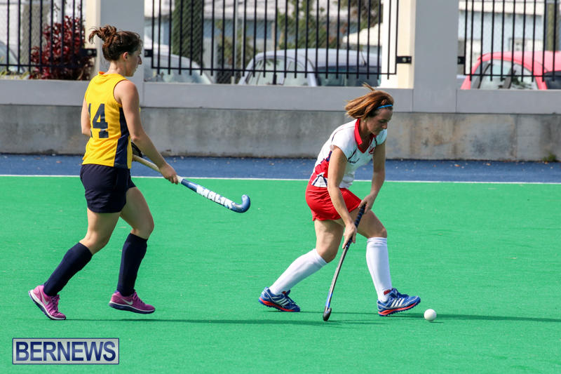 Womems-Hockey-Bermuda-February-22-2015-45