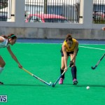 Womems Hockey Bermuda, February 22 2015-48