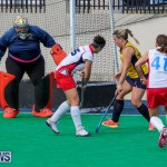 Womems Hockey Bermuda, February 22 2015-5