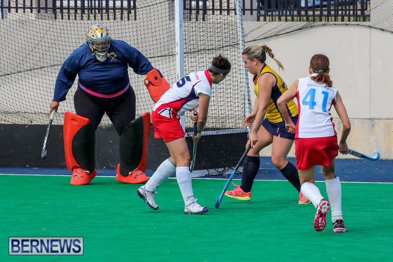 Womems-Hockey-Bermuda-February-22-2015-5