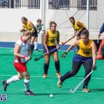 Womems Hockey Bermuda, February 22 2015-50