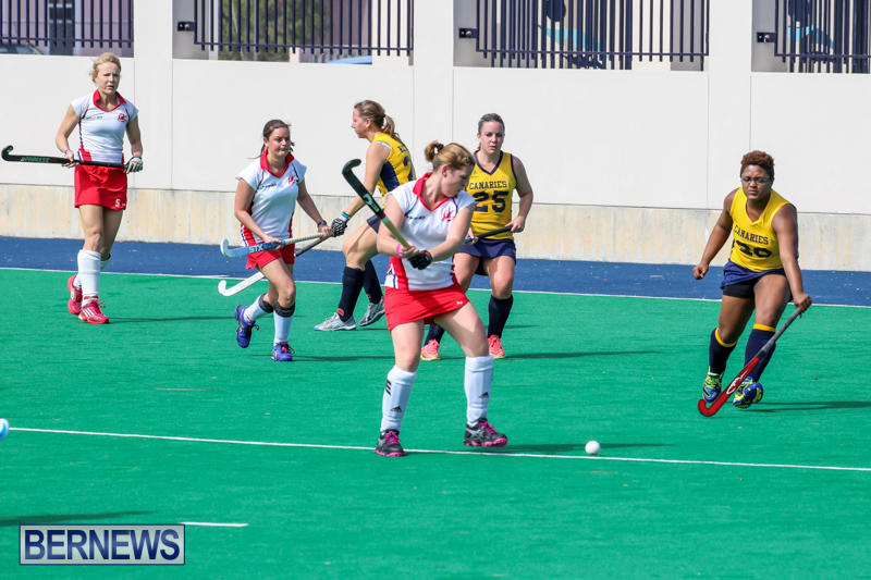 Womems-Hockey-Bermuda-February-22-2015-51