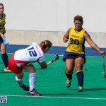 Womems Hockey Bermuda, February 22 2015-52