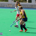 Womems Hockey Bermuda, February 22 2015-53